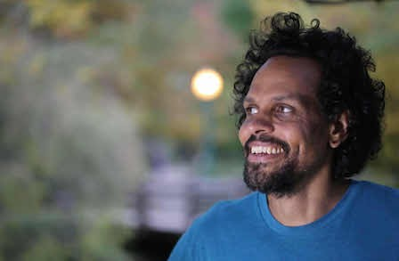 Image result for ross gay
