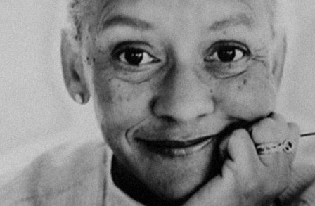 woman by nikki giovanni about a This project focuses on nikki giovanni's history as a revolutionary female activist in the black arts movement (bam) the bam was dedicated to advancing the livelihood of african-americans through the arts nikki giovanni recognized the tensions between being a revolutionary black woman and fitting society's.