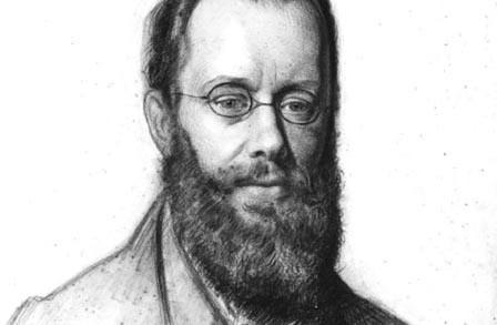 Edward Lear limerick