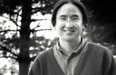 刘同志的性感心情和十世班禅的藏独宣言