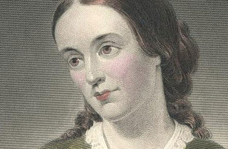 margaret fullers woman in the nineteenth Her book woman in the nineteenth century is considered the first major  margaret seemed a sponge for  margaret fuller's major work, woman in the.
