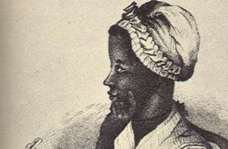 on being brought from africa to america by wheatley In a few short lines, the poem on being brought from africa to america juxtaposes religious language with the institution of slavery, to touch on the ideas of equality, salvation, and liberty phillis wheatley uses several literary elements to convey her complex but succinct message to the reader, and understanding those.