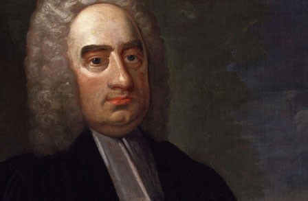 why is jonathan swift important
