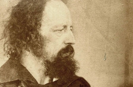 Ulysses By Alfred Lord Tennyson Poetry Foundation