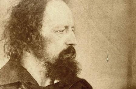 ulysses as a victorian poem Victorian era: alfred, lord tennyson - ulysses victorian era: alfred, lord tennyson ulysses poem summary.