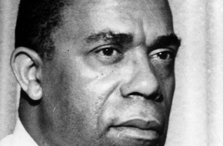 a short biography of the american poet dudley randall Dudley randall's biography and life storyan african american poet and poetry publisher from detroit, michigan he founded a publishing company called broadside press in 1965, which.