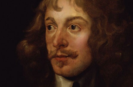 a biography of sir john suckling a cavalier poet Sir john suckling sir john suckling as painted by vandycksir john suckling (february 10, 1609–june 1, 1642) was an english cavalier poet whose best known poem may be ballad upon a wedding he was born at whitton, in the parish of twickenham, middlesex, and baptized there on february 10, 1609.
