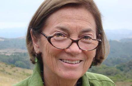 Dolores Hayden
