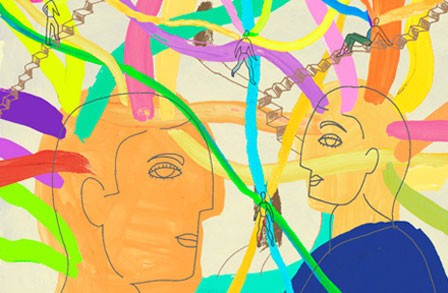 math worksheet : ten poems i love to teach by eric selinger  poetry foundation : Good Poems For High School Seniors