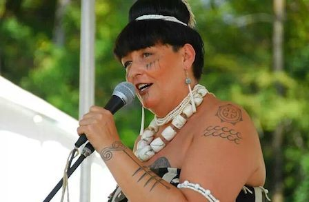 Paula Nelson | Poetry Foundation