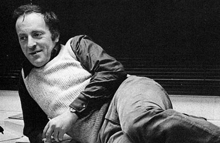 essay by joseph brodsky Joseph brodsky essays about life the kid whose teacher told him to write a hundred-word essay on what he did during the summer vacation wrote,not much,fifty times.