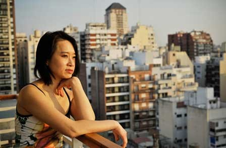O New York! by Mong-Lan | Poetry Foundation