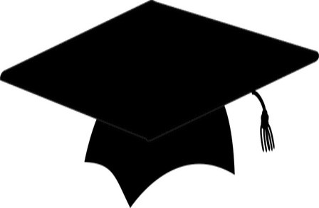 math worksheet : graduation poems by the editors  poetry foundation : Good Poems For High School Seniors