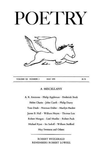 1978年5月诗刊封面