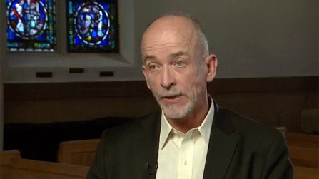 "National Book Award-winning poet Mark Doty reflects on Handel's ""Messiah"""