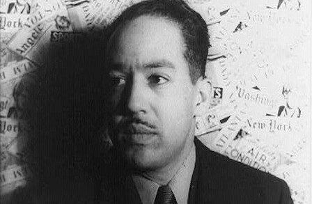 Langston Hughes 101 by Benjamin Voigt | Poetry Foundation