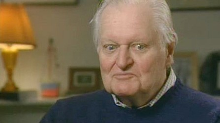 From the Air to the Page: The Poetry of John Ashbery