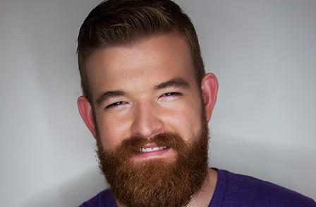 Noah Buchholz