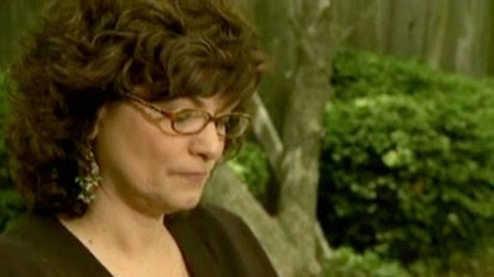 Richey's Poetry Addresses Son's Role as a Soldier