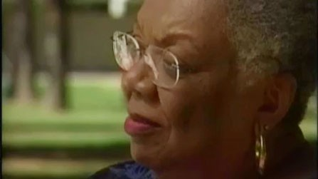 Poet Lucille Clifton Dies After Cancer Battle
