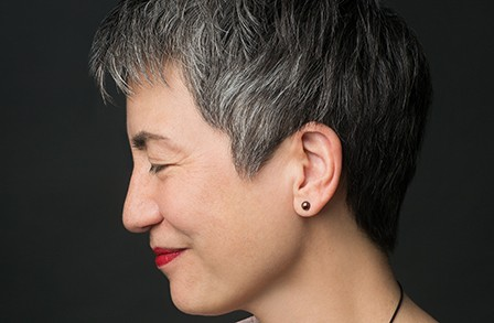 Book Review: Brain Fever By Kimiko Hahn | #Poetry #WomenWriters | BL | Black Lion Journal | Black Lion