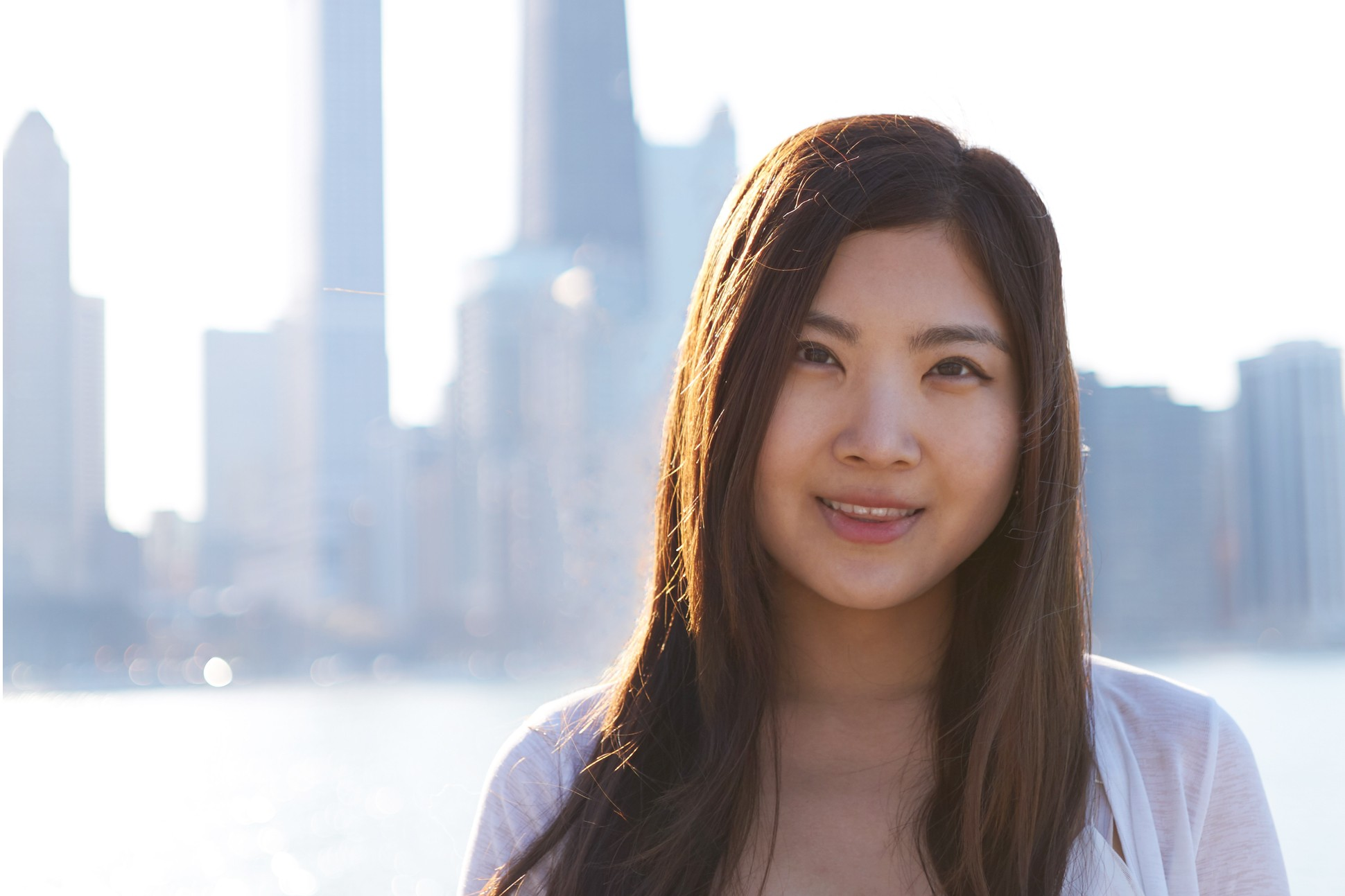 Image of Emily Jungmin Yoon