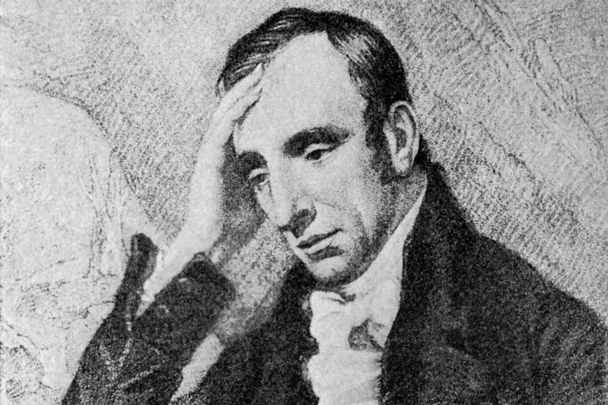 The Solitary Reaper by William Wordsworth | Poetry Foundation