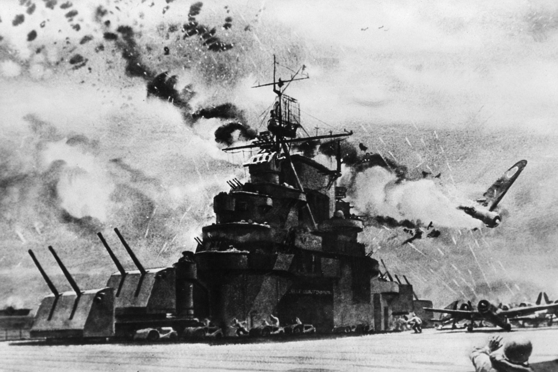 world war 2 - photo #10