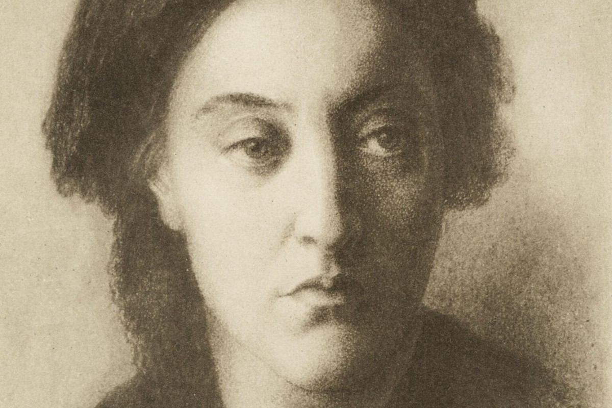 Goblin Market by Christina Rossetti | Poetry Foundation