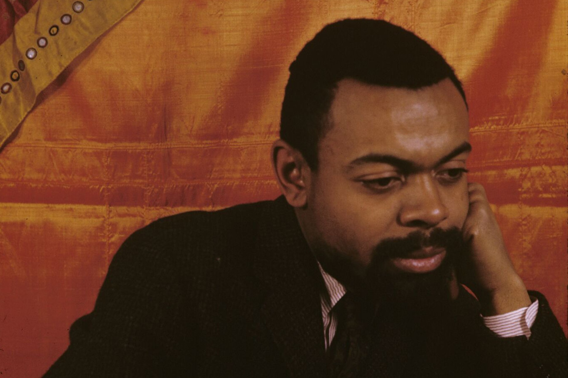 Image result for amiri baraka 1969 nation is like ourselves
