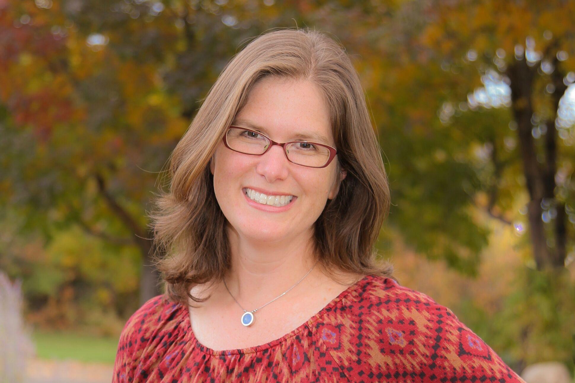 Image of Emily Perez