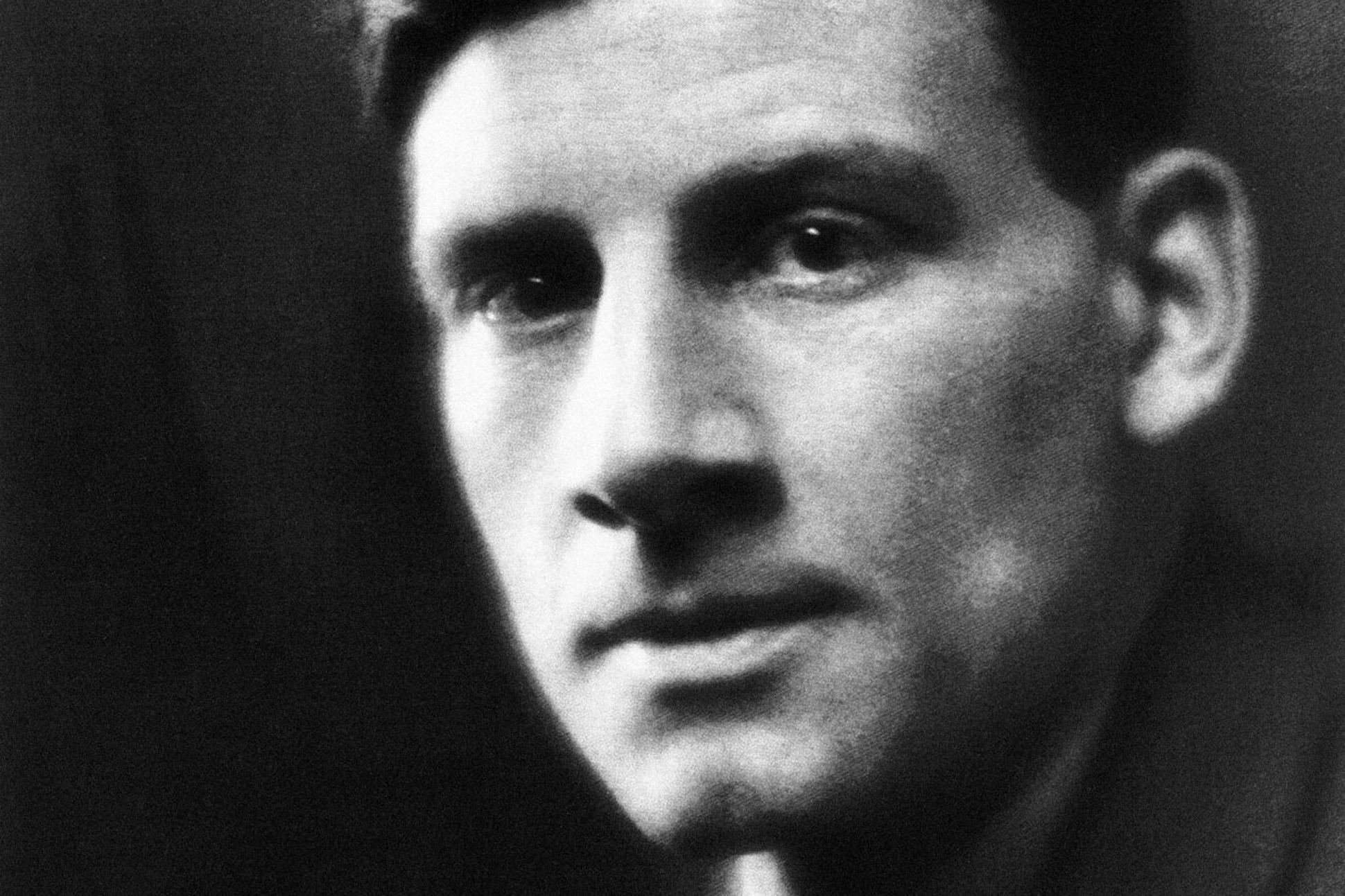 Siegfried Sassoon photo #7109, Siegfried Sassoon image