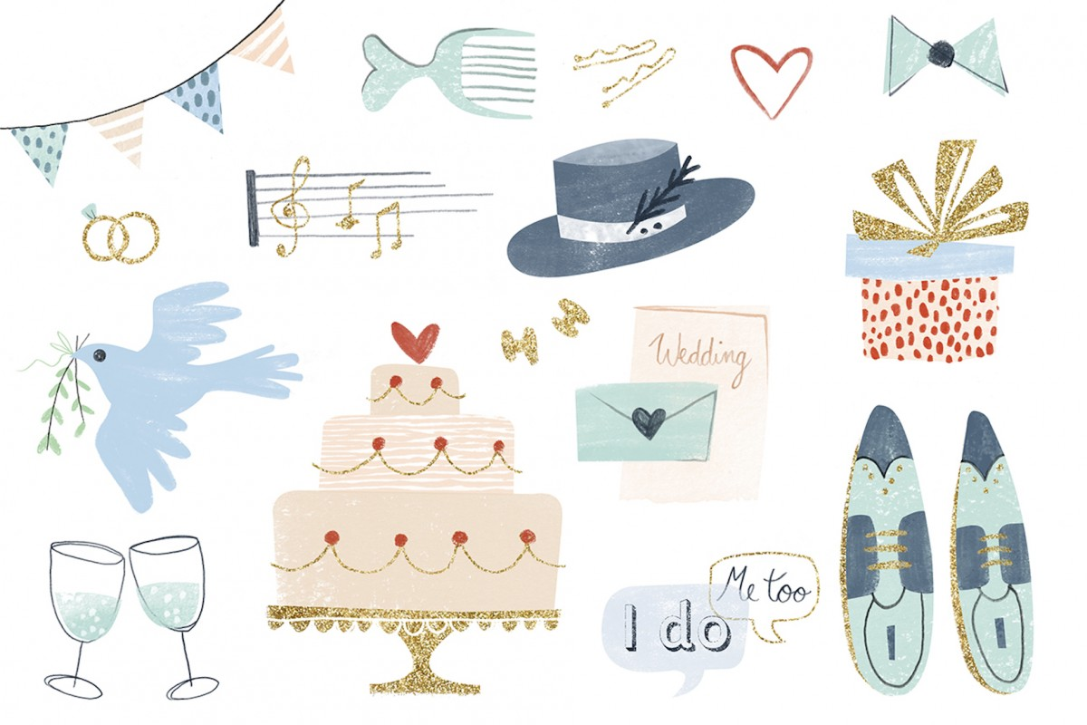 Wedding Poems By The Editors Poetry Foundation