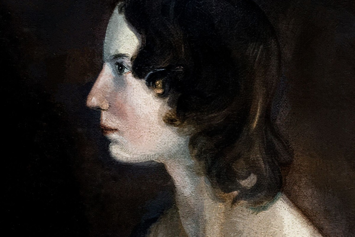 Love and Friendship by Emily Brontë | Poetry Foundation