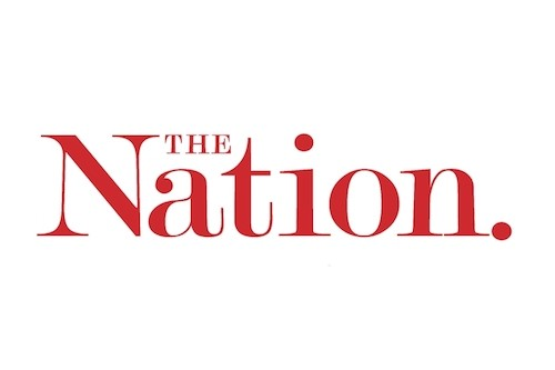 La Nation nomme Steph Burt et Carmen Giménez… | Fondation de la poésie