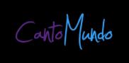 CantoMundo Logo