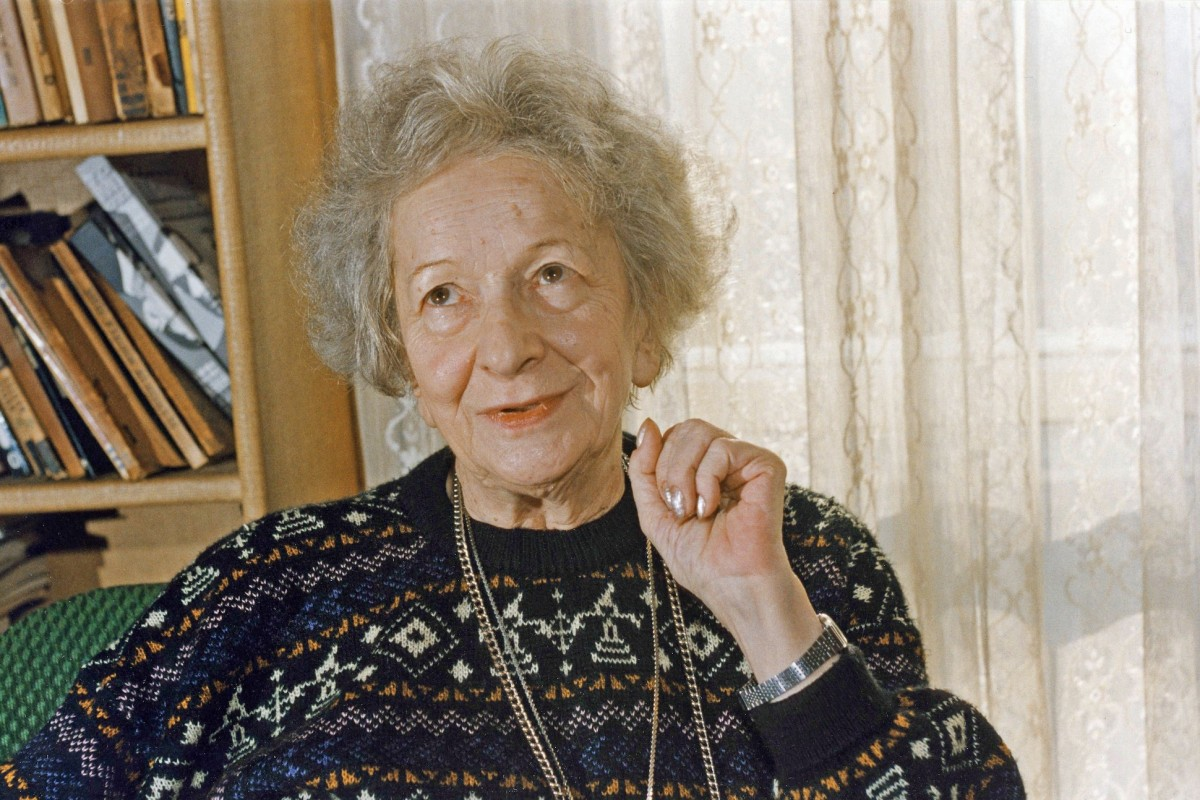 A Word on Statistics by Wisława Szymborska | Poetry Foundation