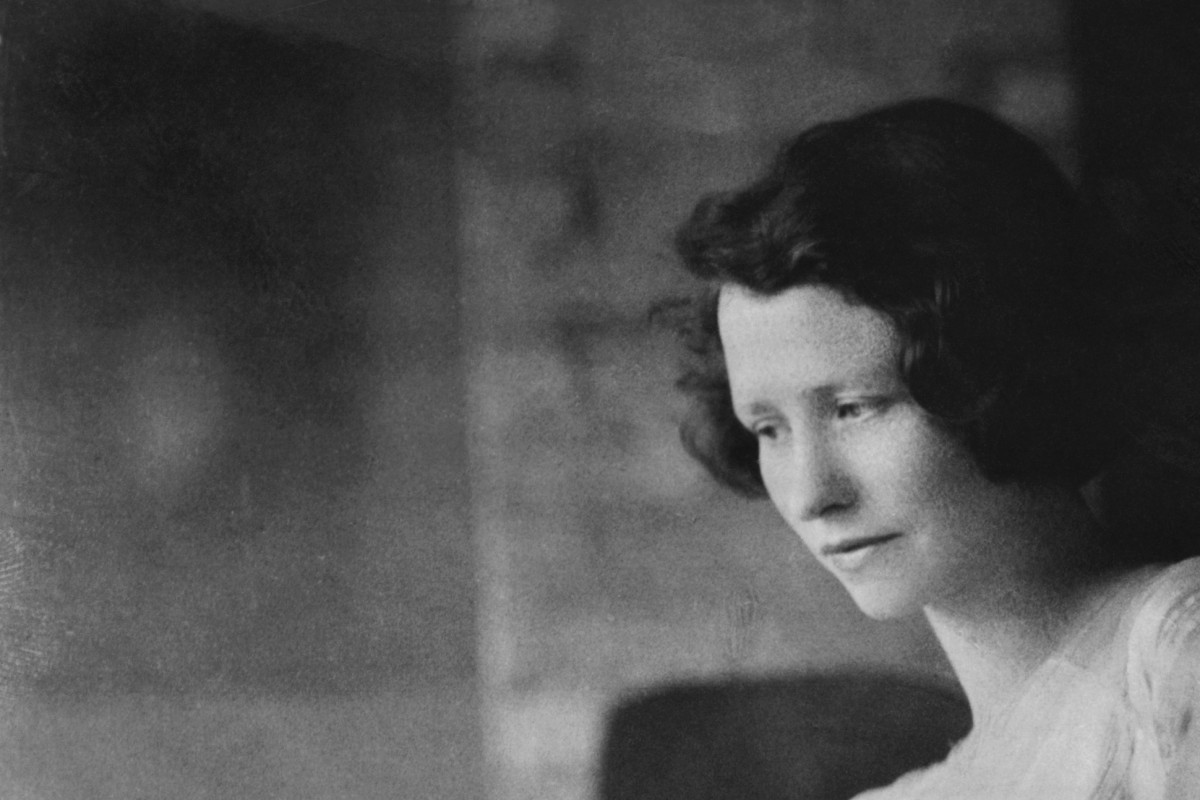 Spring by Edna St. Vincent Millay | Poetry Foundation
